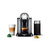 亚马逊Prime热销 Breville意式胶囊咖啡机(众测)