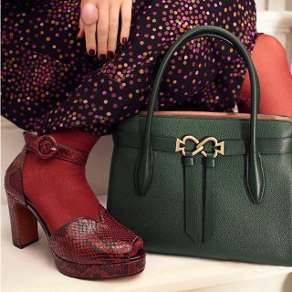 All 30% Off + Up to 60% Off + FSEnding Soon: kate spade Everything on Sale Include Sale Styles