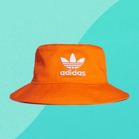 2.5折 £11起!易烊千玺同款上线Urban Outfitters 渔夫帽 春夏时尚利器 爱豆都已上身 买它!