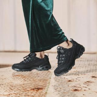 封面新款D'lite熊猫鞋¥489斯凯奇品牌日钜惠热卖 男女款运动鞋、休闲鞋2.4折起