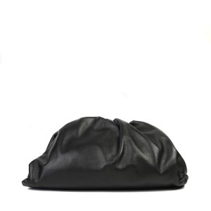 Bottega VenetaThe Pouch Bag