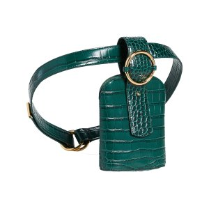 PARISA WANG® | Addicted Belt Bag