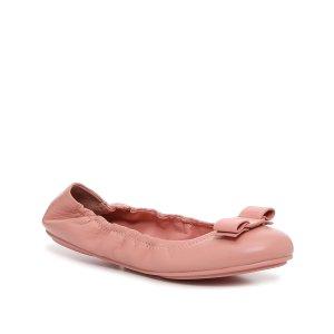 Salvatore FerragamoLizinka Ballet Flat