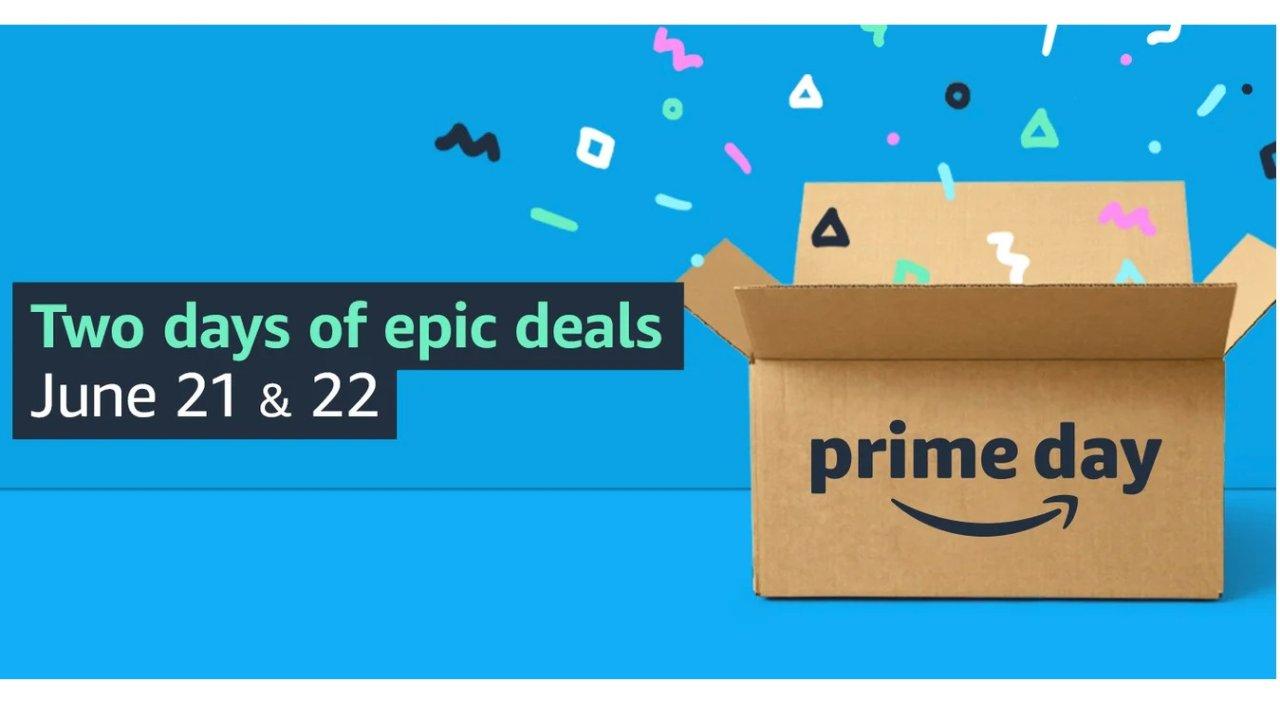 Amazon Prime Day 使用哪些信用卡更合适?