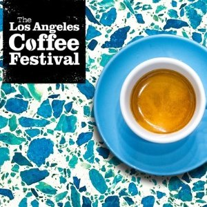23/people Enjoy the Coffee MomentThe Los Angeles Coffee Festival Admission Offer