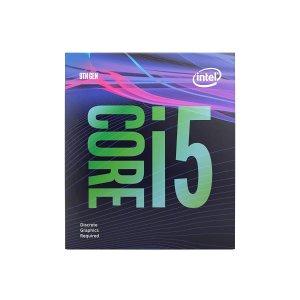 低至$109.99 性价比游戏U史低价:Intel Core i5-9400F 六核 2.9GHz 处理器
