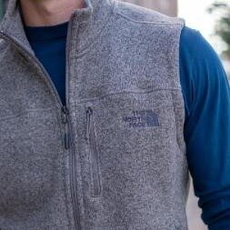 Up to 50% OffThe North Face Men's Jackets Sale @ Proozy