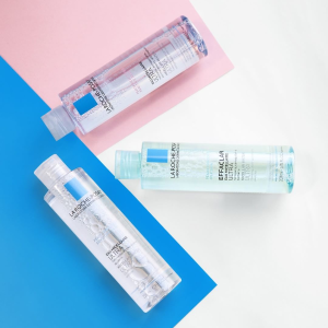 Dealmoon Exclusive!25% off on La Roche-Posay Skin Care @BeautifiedYou