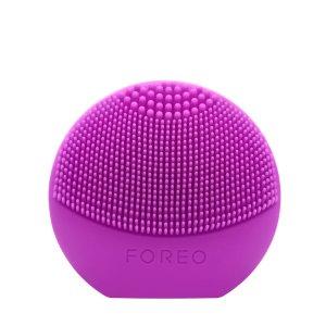 FOREOLuna Play Purple