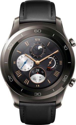 $179Huawei Watch 2 Classic Smartwatch 45mm