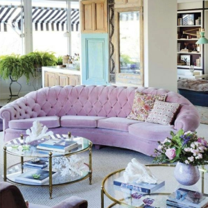 Up to 65% offModern Sofas & Sectionals @ Houzz