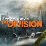 Tom Clancy's The Division PC Digital