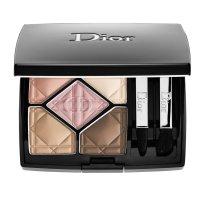Dior 五色眼影