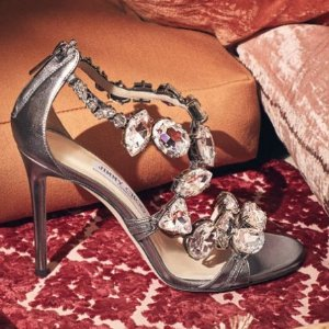 a45f6ebf481 With Jimmy Choo Shoes   Neiman Marcus Up to 55% Off+Extra 25% Off ...