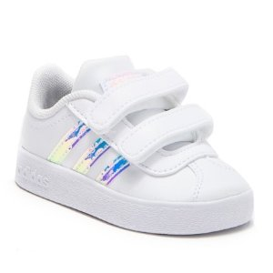 ce8f326e0 adidas Kids Shoes and More Sale @ Nordstrom Rack Up to 55% Off ...