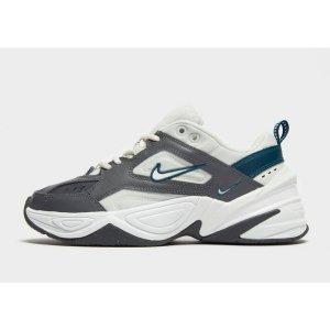 NikeM2K