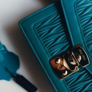 无门槛8折 Burberry卡包$111Base Blu 男女小件皮具热卖 大牌钱包、卡包,送礼物首选