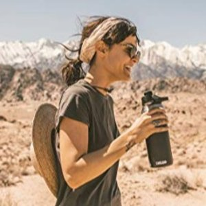As Low As $11.68CamelBak Stainless Steel Bottles Sale