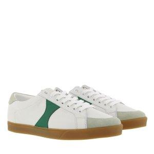 CelineTriomphe 小白鞋