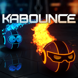 FreeKabounce - Steam