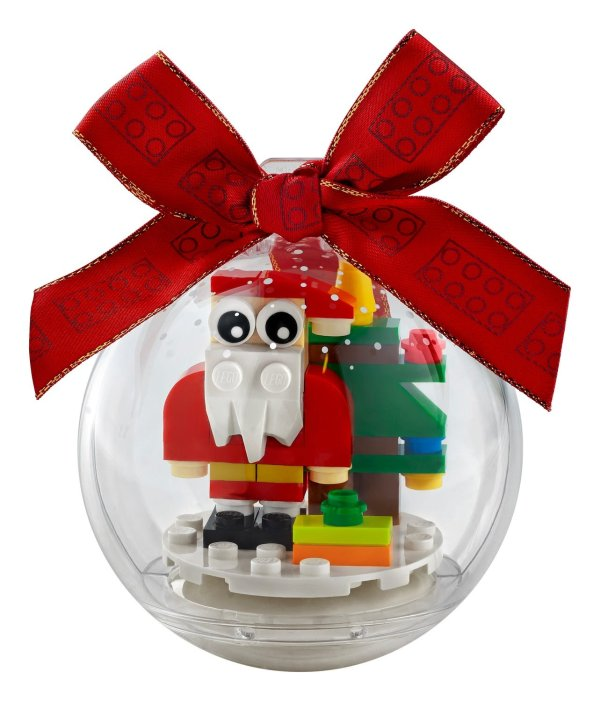 圣诞老人挂饰