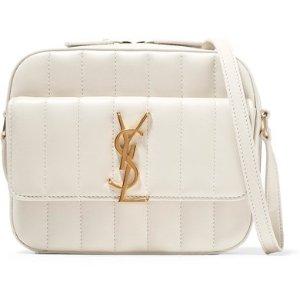 Up to 50% Off Saint Laurent Bags Sale @NET-A-PORTER UK