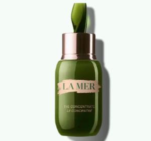 The Concentrate | Skin Serum | Crème de la Mer
