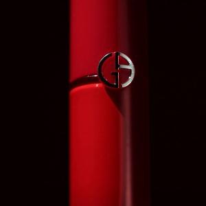 送Tote包7件套 + 全场免邮Armani 全场彩妆促销 405补货,附粉底、气垫测评