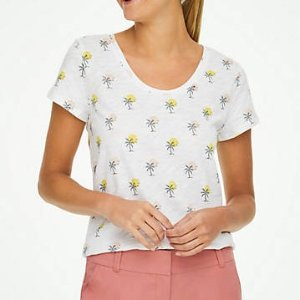 Buy1 Get 1 FreeSelect Items @ LOFT Outlet