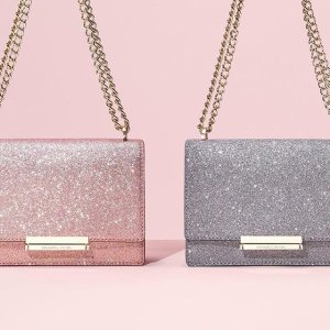 0bbd3c841 Sale @ kate spade Up to 40% Off+extra 30% off - Dealmoon