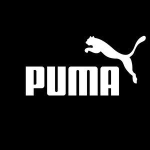 低至5折 娜扎同款€44入手Puma官网大促开启 明星同款 联名系列全部折扣入手