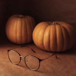 3.5折+包邮Glasses USA 平光眼镜+时尚眼镜框大促