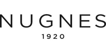 Nugnes 1920