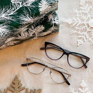 6.5折+包邮Coastal 时尚眼镜框、多种功能镜片促销