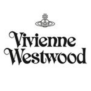 无门槛8折 金色土星手链£63入Vivienne Westwood 全线闪购中 经典小土星饰品收起来