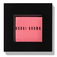 Bobbi Brown 腮红