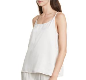 Eileen Fisher Silk Camisole | Nordstrom