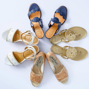 Extra 10% OffBelk Select Shoes Sale