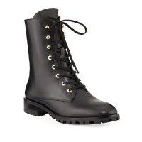 Stuart Weitzman Norrie 马丁靴