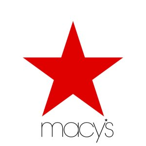 Up to Extra 20% Off +$10 offLast Day: Macy's July 4th Select Items Sale