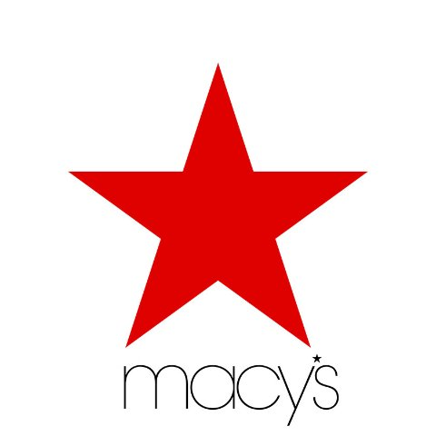 Up to 60% OffMacys.com Summer Sale