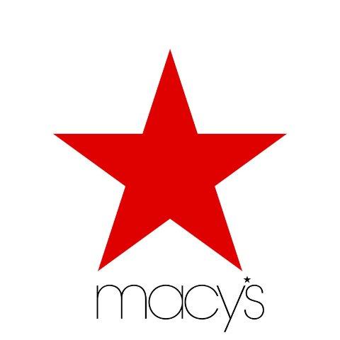 Macy's 国庆时尚美妆、家居大促 小棕瓶第2件5折