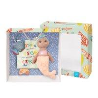 Manhattan Toy 婴儿安抚玩具礼盒套装