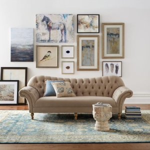 Up to 70% off Select Furniture on Sale @ The Home Depot