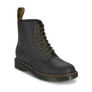 Dr Martens36-48码- 1460 马丁靴
