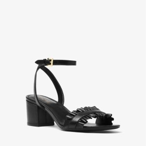 b4ddeef85 Select Women s Shoes   Michael Kors Up to 70% Off - Dealmoon