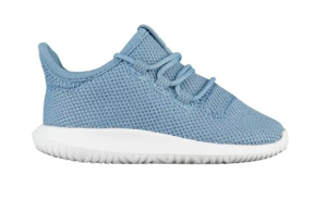 1821ec71e0 Nike,adidas,Air Jordan Kids Shoes Sale @ Eastbay Last Day: 20% Off ...