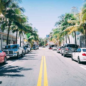 Up to 60% OffMiami Hotel deals