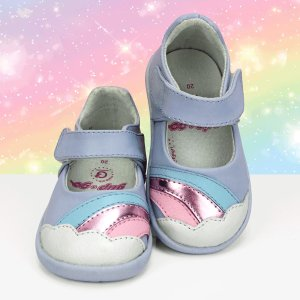 Dealmoon Exclusive:Extra 25% Off Sitewide + Extra Gift @ pediped Footwear