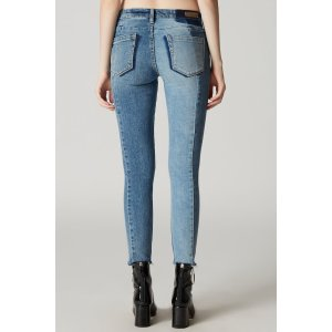BLANKNYC牛仔裤